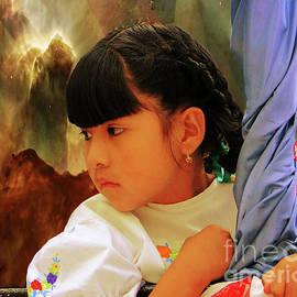 Al Bourassa - Cuenca Kids 913