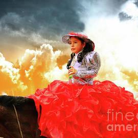 Al Bourassa - Cuenca Kids 920