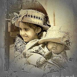 Al Bourassa - Cuenca Kids 921