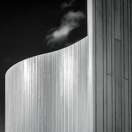 Wim Lanclus - Curve Four