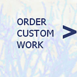 Custom by Susan Molnar