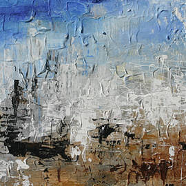 Germaine Fine Art - Dali