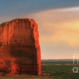 Henk Meijer Photography - Dancing Rocks - Arizona - USA