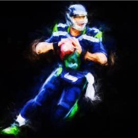 @dangerusswilson @seahawk.city