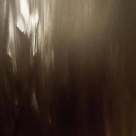 Dark Horse by Cheryle Gannaway