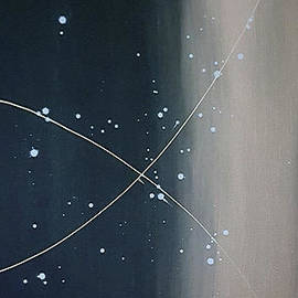 Dark Matter by Cheryle Gannaway