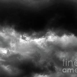 Lauren Leigh Hunter Fine Art Photography - Dark Skies