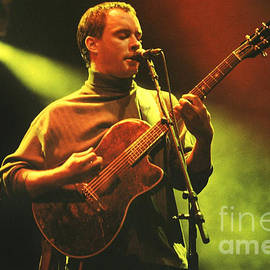 Dave Matthews-0648 by Gary Gingrich Galleries