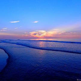 Bruce Brandli - Daybreak