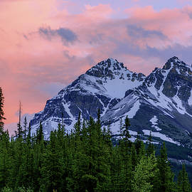 Day's End by Chad Dutson