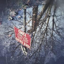 RKAB Works - Dead End