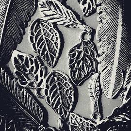 Decorative nature design  - Jorgo Photography - Wall Art Gallery