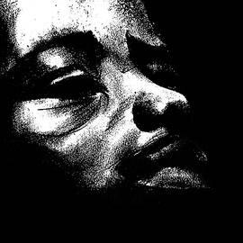Hartmut Jager - Deep  Sorrow