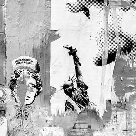 Degradation of America