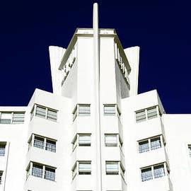 John Rizzuto - Delano South Beach