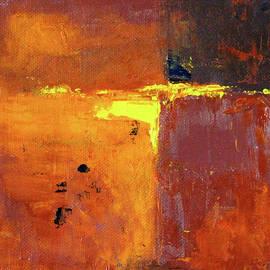 Nancy Merkle - Desert Sky