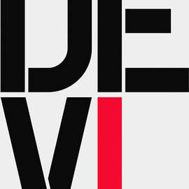 DEVIL - Three Dots