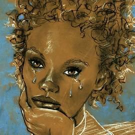PJ Lewis - Diamond
