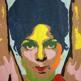 Stormm Bradshaw - Diana Ross