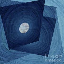 Dimensions by Elisabeth Lucas