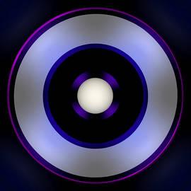 John Krakora - Disk