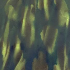 David Jacobi - Distance Disguise