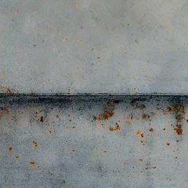 Jani Freimann - Distant Horizon