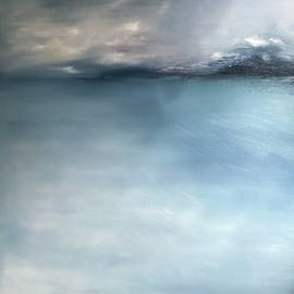 Distant Shores by Alexandra Louie