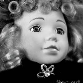 Doll 57 by Robert Yaeger