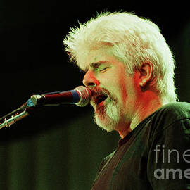 Gary Gingrich Galleries - DoobieBrothers-95-Michael-0972