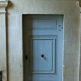 Doorway To My Heart