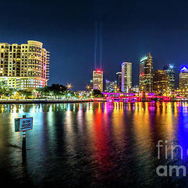 What do you bring to forums? - Page 8 Downtown-tampa-night-skyline-rene-triay-photography