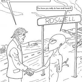 Dr. Bull by Paul Davis