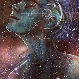 Dream voyage by Damir Martic