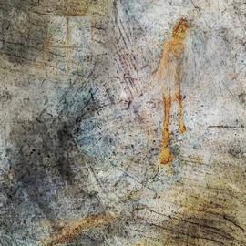 Dream  #17 by Viggo Falk Mortensen