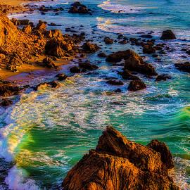 Dreamy Sonoma Coast - Garry Gay