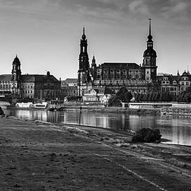 Tom Uhlenberg - Dresden 04