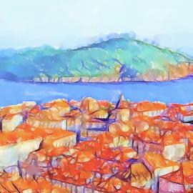 Dubrovnik II