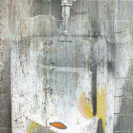 Tony Rubino - Duchamp