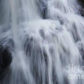 Rachel Cohen - Eagle River Falls Flow
