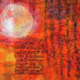 Nancy Merkle - Earth Music