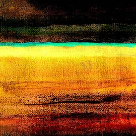 VIVA Anderson - Earth Stories Abstract