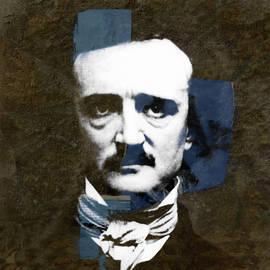 Edgar Allan Poe  - Paul Lovering
