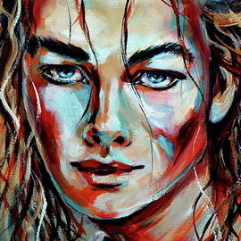 Emotion d - Kovacs Anna Brigitta