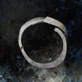 Enso #5 - Ghost