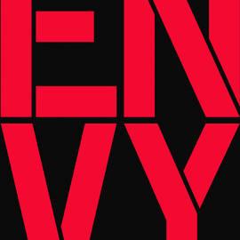 ENVY - Three Dots