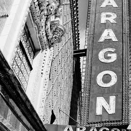 William Dey - EPIC ARAGON Aragon Ballroom Chicago