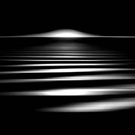 Event Horizon by Az Jackson