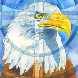 Mark Jennings - Exodus Eagle