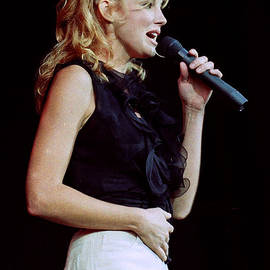 Faith Hill-0736 by Gary Gingrich Galleries